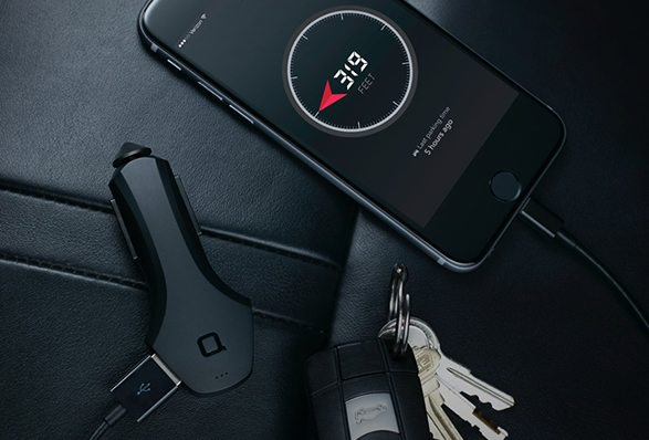 zus-smart-charger-locator-4.jpg | Image
